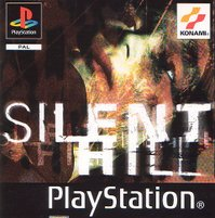 200px-Silent_hill_cover_front.jpg