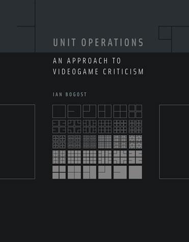 Unit Operations Cover Image