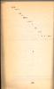 Video War - page 186
